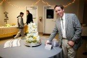 Adam and Leta's Wedding Cake2